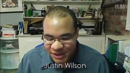Interview of Author The Boy in the Skull Mask   Justin Wilson