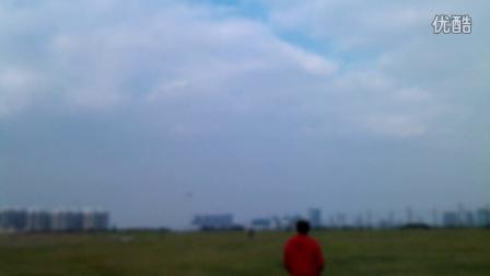 2013年国庆木易飞700