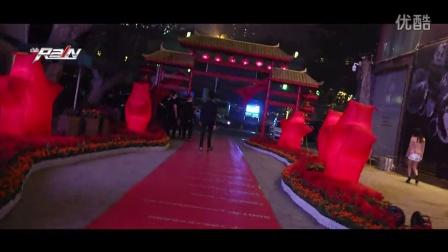 郑州clubrain 瑞酒吧 10.1红动中国●阅兵式