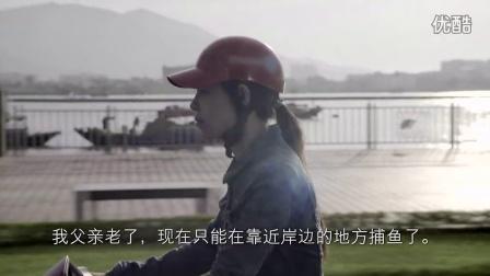 龙桥:通往繁荣之桥