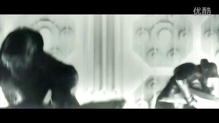Garm Wars- The Last Druid teaser trailer