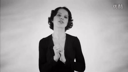 陪音唱法 Anna-Maria Hefele