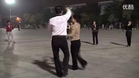 冯大海刘玉清盘锦吉特巴2