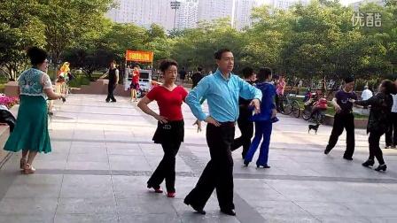 冯大海刘玉清盘锦吉特巴7