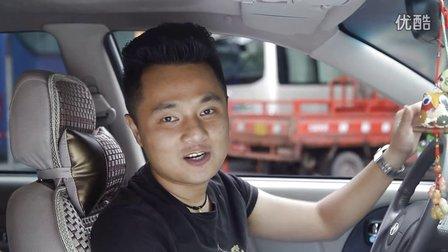 如何正确驾驶自动挡汽车(上)