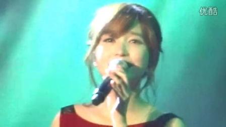 20141018210803 (1)竹叶山演唱会