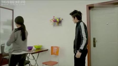 《时沙之瓶》励志微电影www.369cv.com
