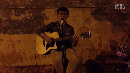吉他弹唱 贰佰玫瑰(社会主义青年)