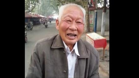 巩县八中81届第六次同学联谊会上播放的视频
