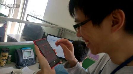 我有信仰我可以,让你们看看如何用气息控制Lumia 920