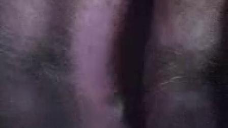 sUPEREDS hallOween video 2014(MoBILEREADY)