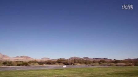 Alan Szabo Jr. ALIGN Trex 700E DFC Speed with GPRO 10-2814