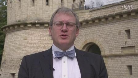卢森堡金融技术转让署庆祝成立15周年