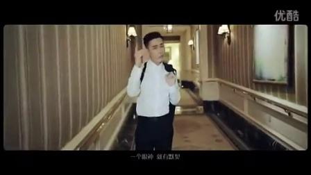 【MV】協拍  Lucky Lucky   480p
