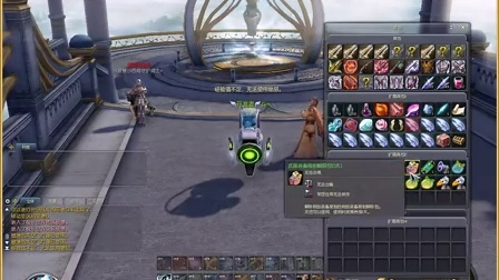 KKKAION4.7 功能介绍