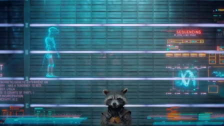 银河护卫队Marvel s Guardians of the Galaxy
