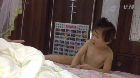 联索店的视频 2014-08-21 23:48脾气好大
