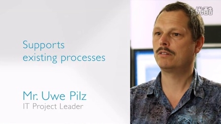 #3 Improve clinical decisions with Philips CVIS