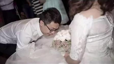wedding ceremony2014.09.19