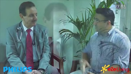 #3 Dr. Emad Kowatli talks about Sleep Apnea and its Symptoms