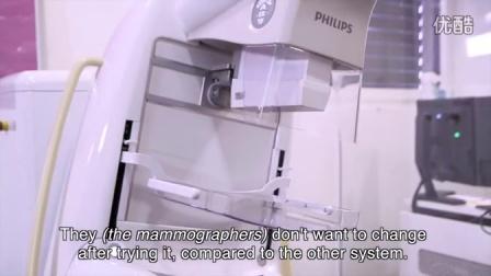 Dr J-C Piguet testimonial on MicroDose