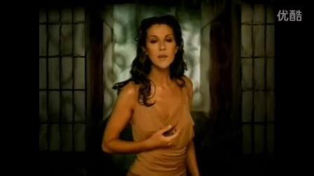 【CelineCN】独家 Celine Dion Chart History Netherlands