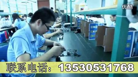 监控摄像机生产厂家供应零售批发