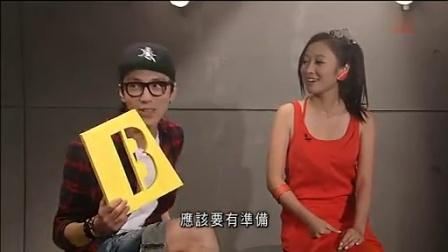 香港電台 - 生存之道:城市危機 (轉載)