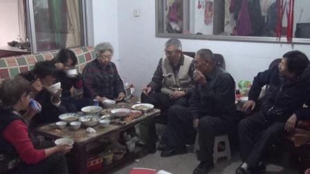 北京的老大回老家2014年00022