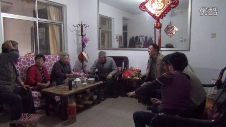 北京的老大回老家2014年00025