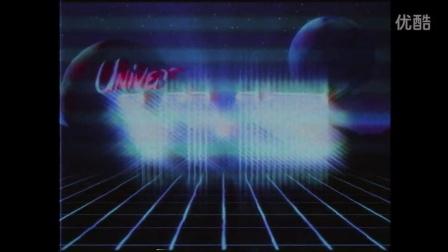red giant发布的Universe 1.3更新内容
