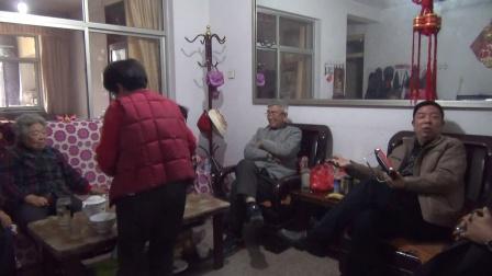 北京的老大回老家2014年00024