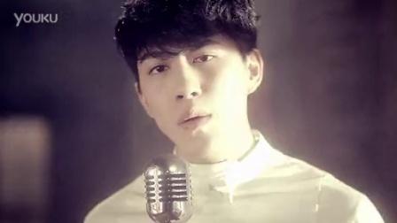 Gentleman - 代替太陽(Replace the Sun) A Cappella teaser