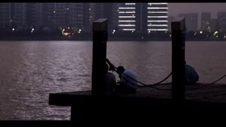 珠海110 见义勇为新条例新办法实施