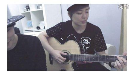 Jay 周杰倫 -「十五首歌曲合拼 Medley」