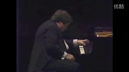 Horacio Gutierrez  普罗科菲耶夫第八钢琴奏鸣曲,第三乐章