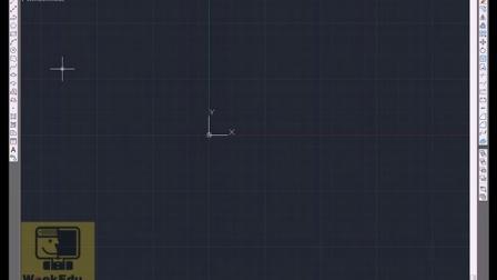 13.AutoCAD2012教学视频全套第十三节--直线的画法
