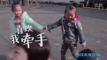 笨小孩-王诗瑞