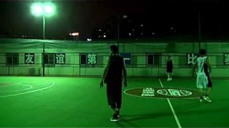 篮球回忆之横琴小伙4_baofeng