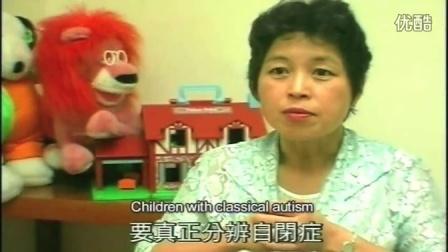 笨小孩-黄泽林
