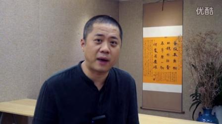 梁冬-聚友礼推荐完整版
