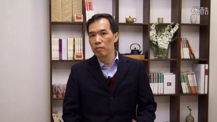 潘毅-聚友礼推荐