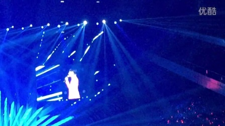 141213 TVXQ -How can I in Taipei