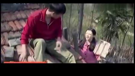 """《满仓进城》正在播出于晓光出演""""倒插门"""""""