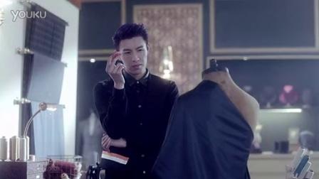 Gentleman - 不完美紳士(Imperfect Gentleman) Official teaser