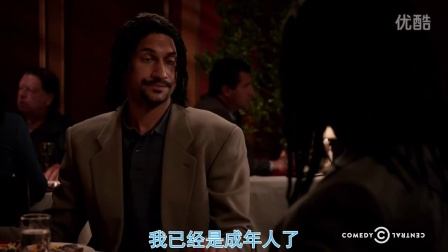 黑人兄弟key and peele