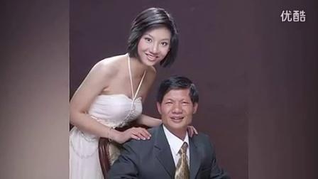 Minh`s story - World`s Greates_标清