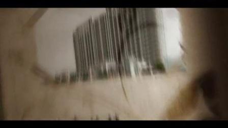 扬州大学工程设计研究院