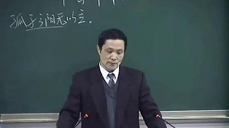 中医妇科学12