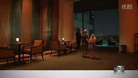 泰国曼谷莲花大酒店 - lebua, Bangkok on French Documentary